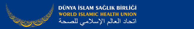 WMHU | World Muslum Health Union