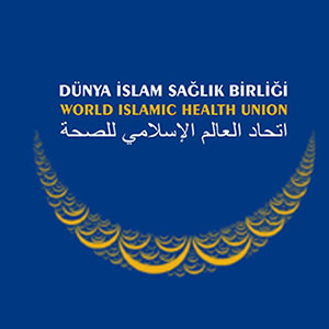 World Islamic Health Union Membership Form